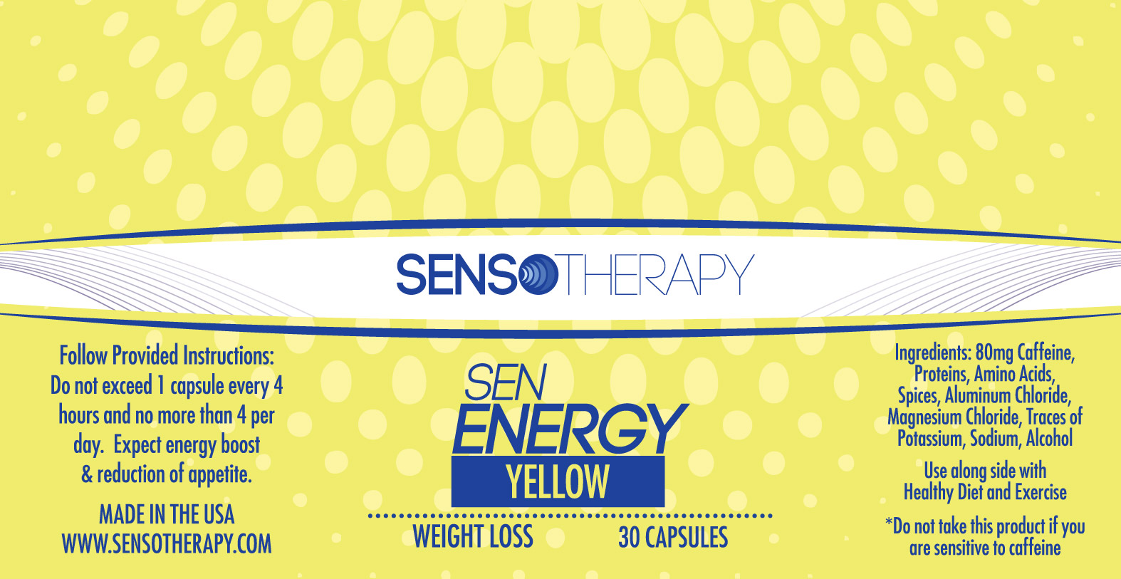 sen-energy-label