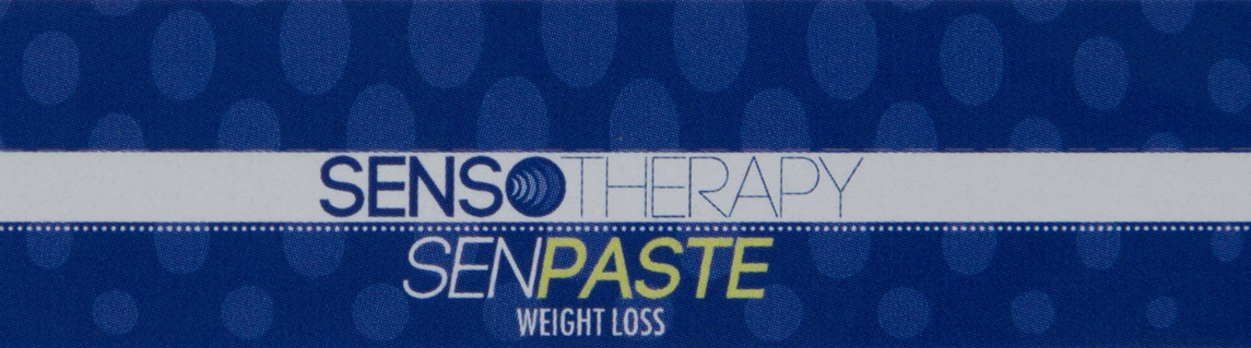 SenPaste-label